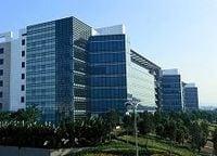 通信設備世界2位に台頭、中国・ファーウェイ(華為技術)の光と影
