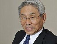 「住宅資材のエコ化は待ったなし」--大建工業・澤木良次社長が激白、パナソニック電工との提携の狙い