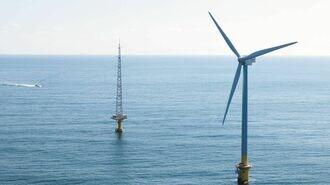 東京電力、再エネ発電で「利益3倍増」への本気度