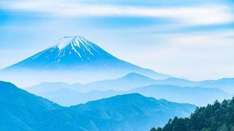 日本株の「今年の天井」はいったい何月なのか