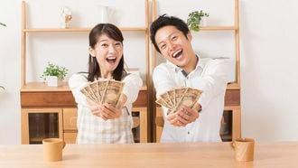 「大卒30歳平均賃金」ベスト100社ランキング