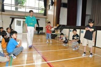 脱常識!江戸川区のすごい「学童保育」