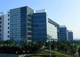 (第48回)企業家精神あふれる中国の新興企業群