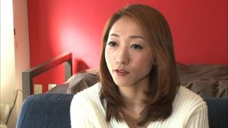 元宝塚女優が26歳で引退・結婚を選んだ理由