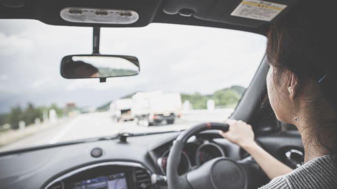 自動車税制の大幅改正、「買い時」はいつか