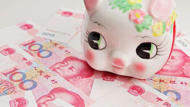 人民元「基軸通貨化」を促す決済インフラ戦略