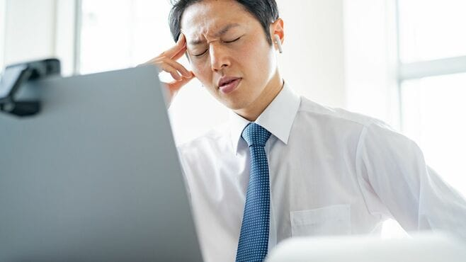 外資系管理職の「判断力」を短期で高める学習法