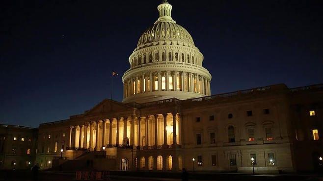 「大惨事」もありえる米議会のヤバすぎる状況