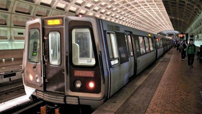 日立、中国退け「ワシントン地下鉄」受注の裏側