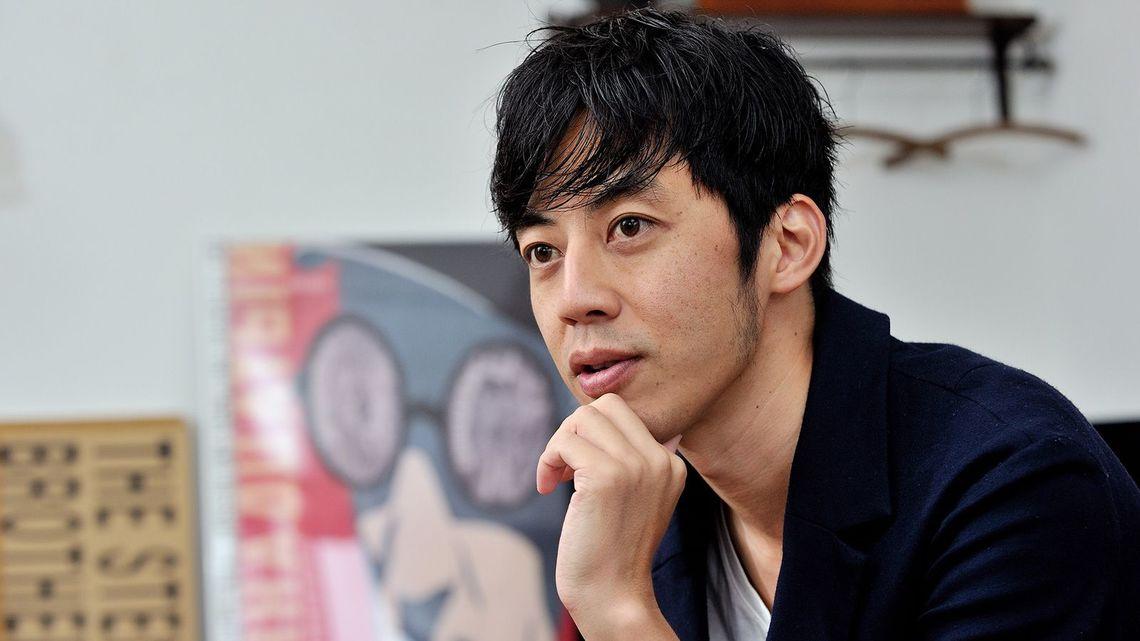 キンコン西野氏「肩書は、今すぐ捨てなさい」 | 「日本型雇用」の現実と未来 | 東洋経済オンライン | 経済ニュースの新基準