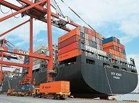 商船三井に惨敗の日本郵船、それでも愚直に総合路線