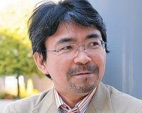 病気ではない、特性をもっているだけだ--『アスペルガー症候群』を書いた岡田尊司氏(精神科医)に聞く