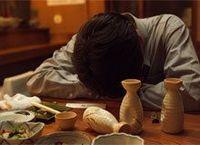 (第4回)ストレスに強くなる生活習慣・その2 お酒との付き合い方編