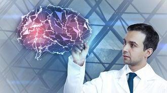 植物状態の患者が持っている認識能力の正体