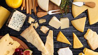 「発酵食品」の真実をどれだけ知っていますか