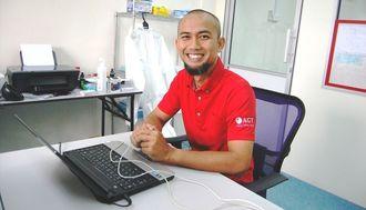 マレーシア、「移住前に知っておくべきこと」