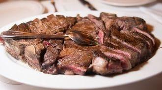 オーストラリア産の牛肉は安全と言えるのか