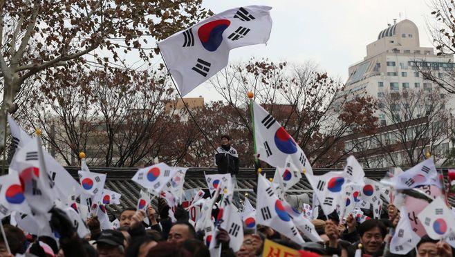 韓国ポスト朴政権で「反日」はさらに加速する