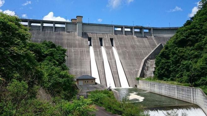 日本の「水力発電」を増強する4つの改革案