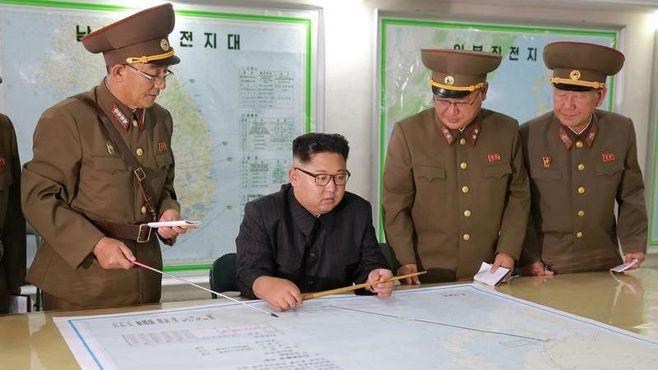 トランプの「新北朝鮮戦略」は日本の救世主だ