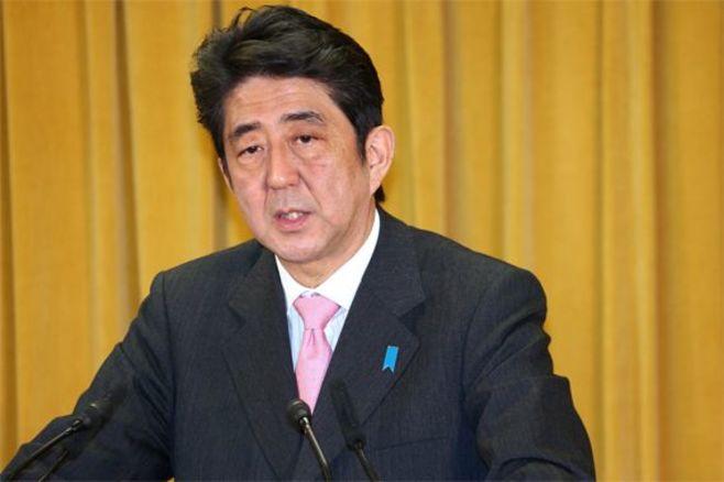 安倍首相が学ぶべきは小渕氏の「歴史の教訓」