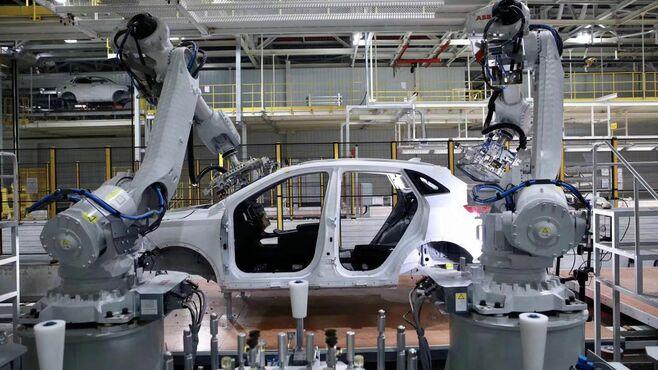 中国経済回復で迫られる日系企業の「戦略転換」
