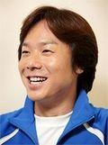 (第31回)<佐藤弘道さん>テレビのヒーローに憧れて体操を志した