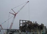 文部科学省が茨城県の放射能航空機モニタリングの結果を発表、宮城・福島・栃木・茨城の広域状況が判明