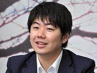 業績好調のリブセンス。村上社長が26歳の誕生日を迎える前に、今度は東証1部の最年少記録更新へ
