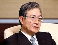 独立系で生き残れるか--大和証券・日比野隆司社長を直撃
