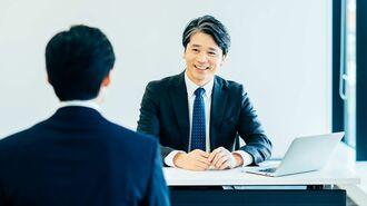 優秀でも人材育成できない上司が低評価な理由