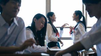 「高等教育無償化」が招く最大の弊害は何か