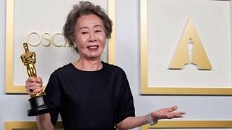 アカデミー賞映画「ミナリ」は絶賛に足るものか