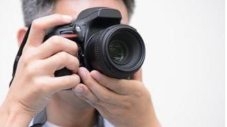 栃木のカメラ屋がなぜか圧倒的高収益のワケ