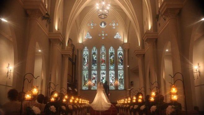 ドイツから感じた、「日本型結婚式」の違和感