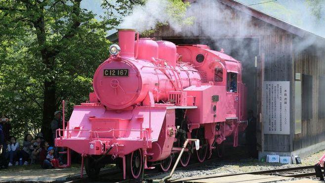 鳥取「弱小鉄道」を救ったIT出身社長の手腕