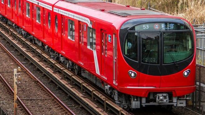 東京メトロ「謎の途中駅止まり」はどこへ行く?