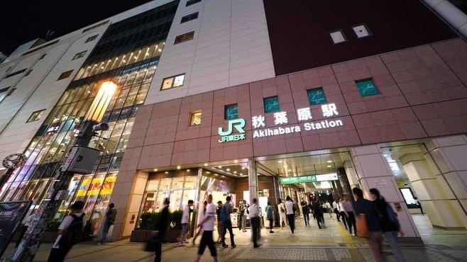 首都圏で「早朝無人」駅、脱鉄道へJR東の焦燥