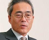 マルチ販売は合理的だが生保免許のために断念した--米田光生・アイリオ生命社長