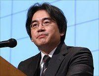 任天堂は今期も連続減益。ゲーム機ハードの勢いが鈍化、無料ゲームの普及も影響か