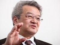 金融政策、財政は手遅れ、FTA進め構造改革急げ--伊藤隆敏・東京大学大学院経済学研究科教授《デフレ完全解明・インタビュー第2回(全12回)》