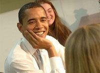 《MRI環境講座》第7回 オバマ政権で米国はグリーンな国になるか?