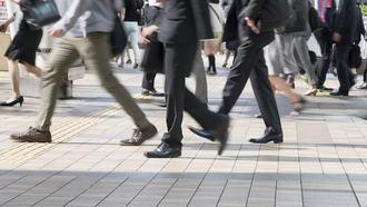 「同一労働同一賃金」は、一体何を変えるのか