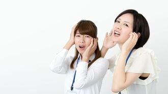 日本人も多い「話がムダに長い人」、即解消3秘訣