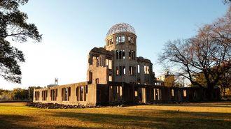 オバマ「広島演説」に世界の注目が集まるワケ