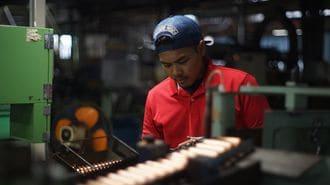 政府の外国人労働者受入れ策が「0点」の理由