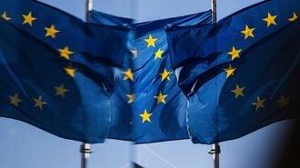 欧州復興債は「新たな安全資産」として歓迎される