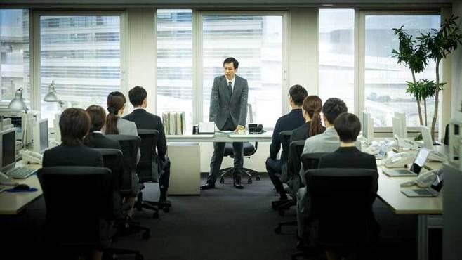 「上司への尊敬」を重視する若手社員の育て方