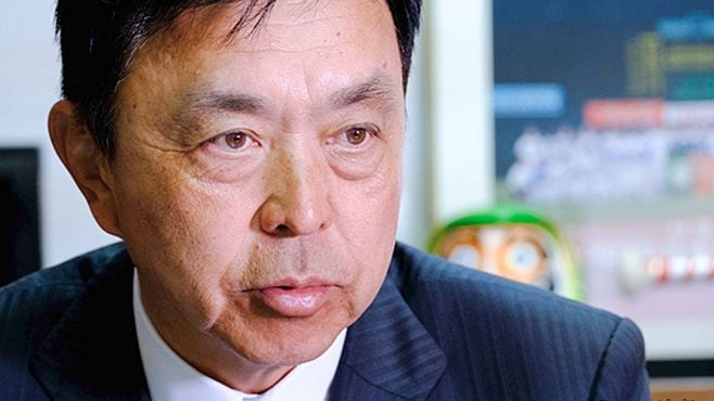 「昨年96敗」ヤクルト小川監督が語る反省点