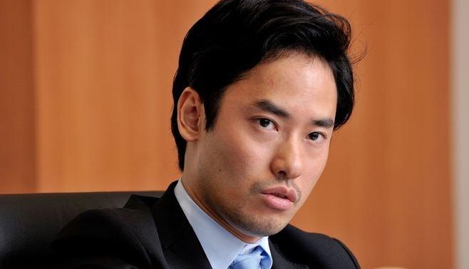 日本企業は、相手のルールに順応しすぎ?